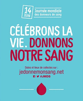 journee-mondiale-don-du-sang-2015 Indispensable don du sang