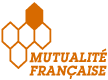 logo_mutualite_orange Les ateliers Mémoire