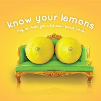 know-your-lemons-cancer-du-sein