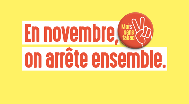 en-novembre-on-arrete-ensemble